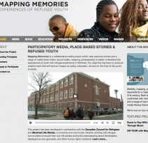 MappingMemories_site